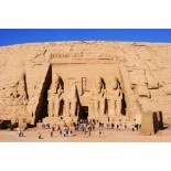 Abu Simbel Temples Private Tour Starting  from $110